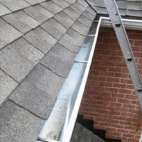 gutter-cleaning-after-300-1