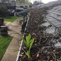 gutter-cleaning-before-300-2