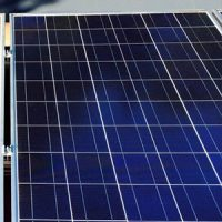 solar-panel-after-300-1
