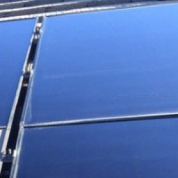 solar-panel-after-300-2