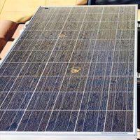 solar-panel-before-1-300